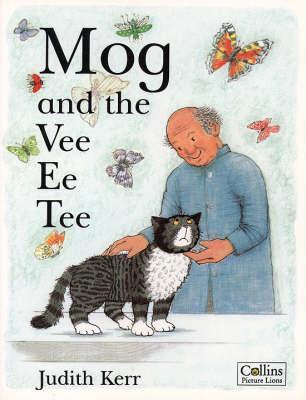 Mog and the vee-ee-tee.