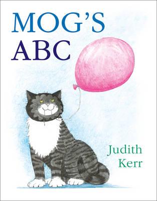 Mog's Amazing Birthday Caper | TheBookSeekers