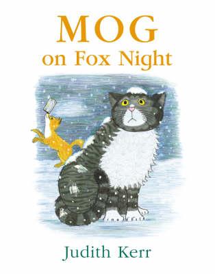 Mog on fox night   TheBookSeekers