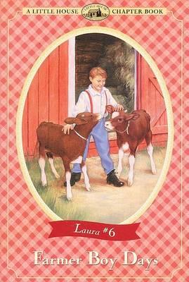 Farmer boy days