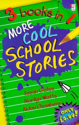 More cool school stories.