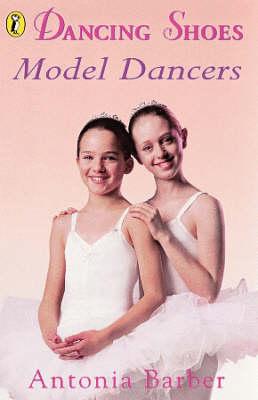 Model dancers