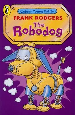 The robodog