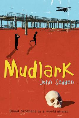 Mudlark | TheBookSeekers