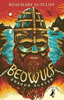Beowulf : dragonslayer
