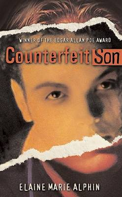 Counterfeit Son