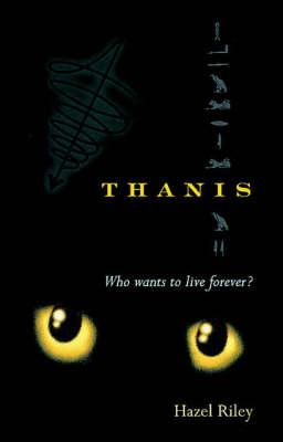Thanis
