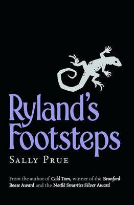 Ryland's footsteps