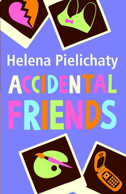 Accidental friends