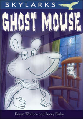 Ghost mouse