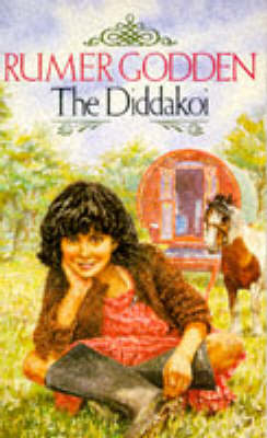 The diddakoi.
