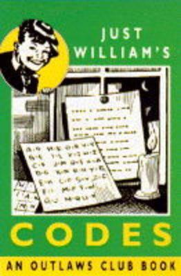 Just William's Codes