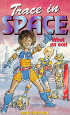 Trace in space
