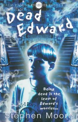 Dead Edward