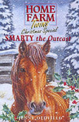 Smarty the outcast