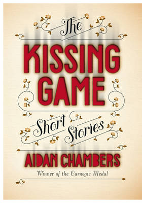 The kissing game : stories of defiance and flash fictions