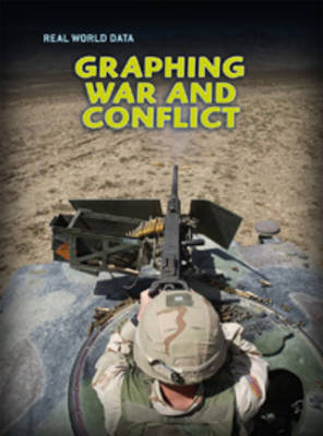 Graphing war and conflict