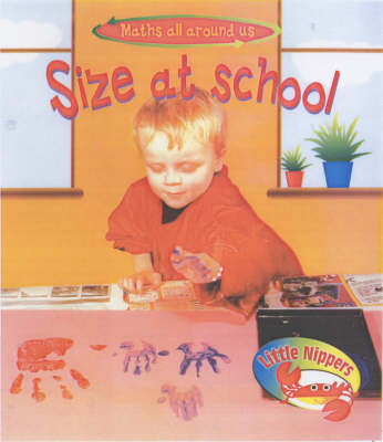 Size at school