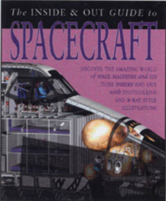 Spacecraft