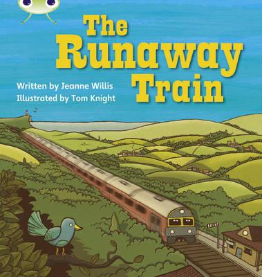 The Runaway Train: