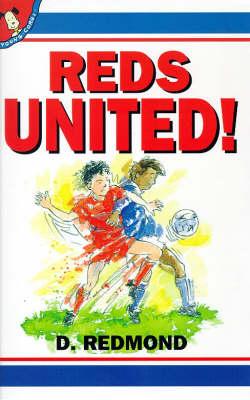 Reds United!