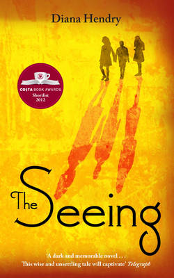 The Seeing