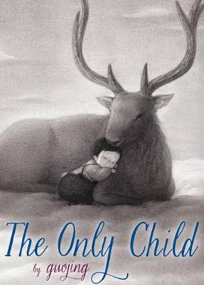 The only child | TheBookSeekers