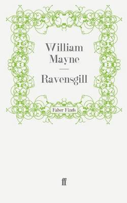 Ravensgill