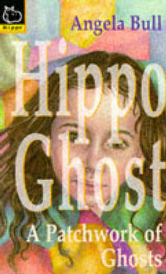 A patchwork of ghosts