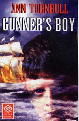 Gunner's Boy