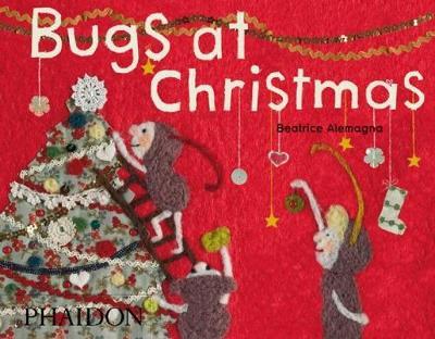 Bugs at Christmas