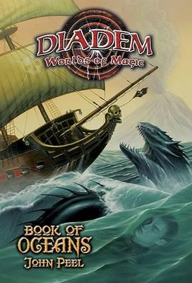 Book of oceans