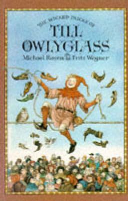 Till owlyglass.
