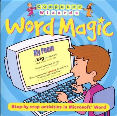 Word magic