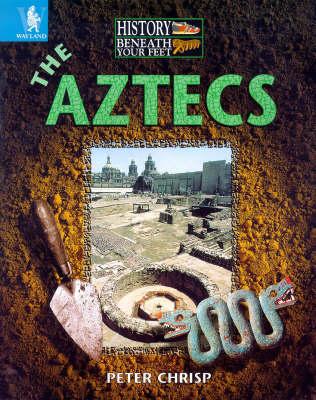 The Aztecs.