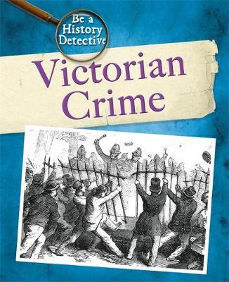 Victorian crime