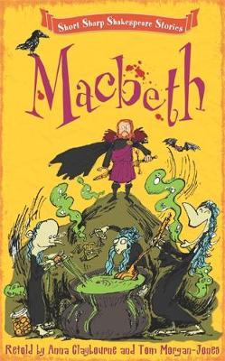 Macbeth | TheBookSeekers