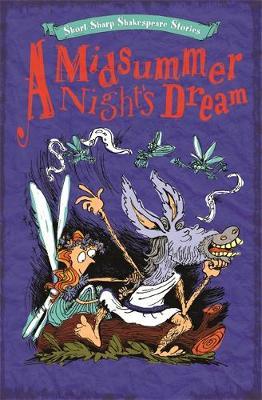 Midsummer night's dream | TheBookSeekers