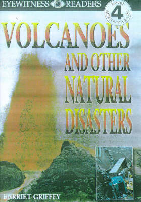 Volcanoes : and other natural disasters