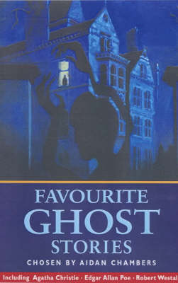 Favourite ghost stories