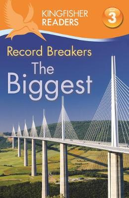 Record breakers : the biggest