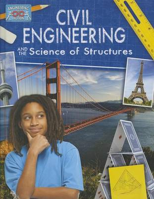 Civil engineering and the science of structures.