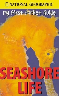 Seashore life.