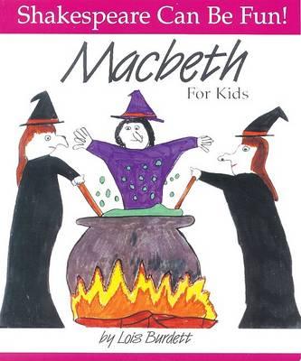 Macbeth' for Kids