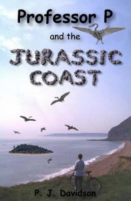 Professor P. and the Jurassic Coast