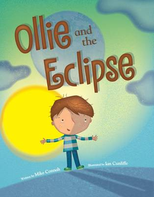 Ollie and the eclipse