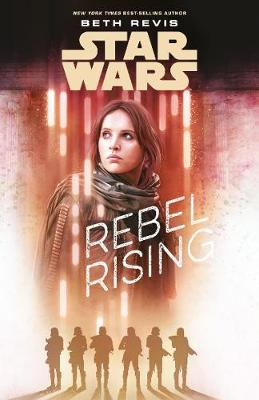 Rogue One | TheBookSeekers