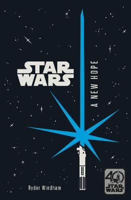 A new hope | TheBookSeekers
