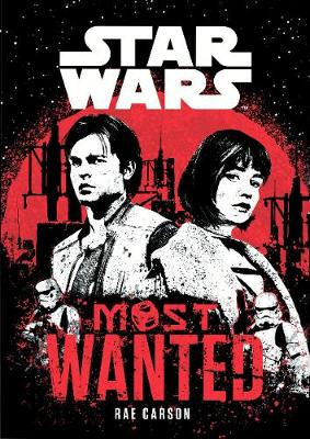 Most wanted. | TheBookSeekers