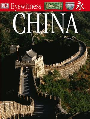 Ancient China.